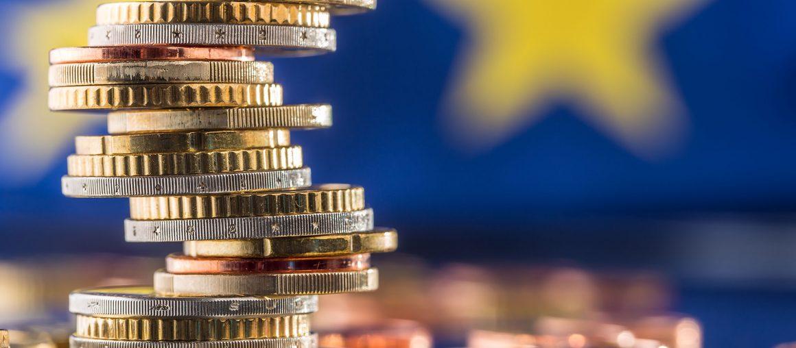 Internationale BTW-fraude kost miljarden